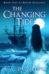 The Changing Tide