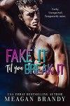 Fake It Til You Break It