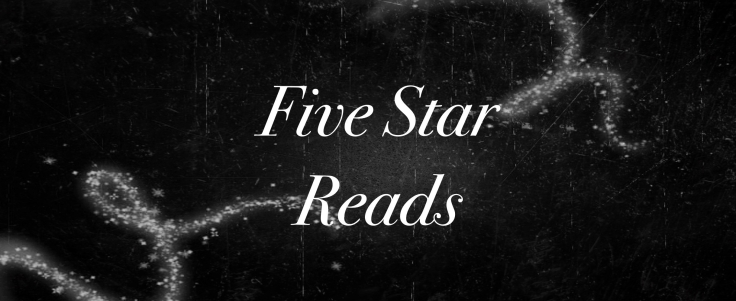 Five Star Reads